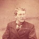 William Leo English  1859-1907