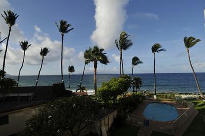 2012-01 Hawaii