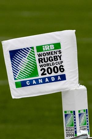 Rugby Scotland 9-17-06