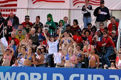 USA-Ireland 8-24-10